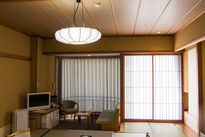 IMG_1816-senami-onsen-shiomi-so