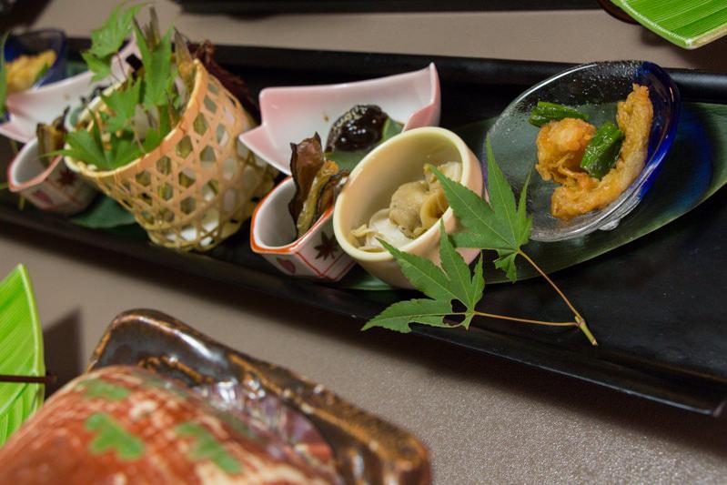 IMG_1859-senami-onsen-shiomi-so