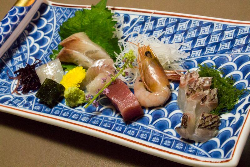 IMG_1868-senami-onsen-shiomi-so