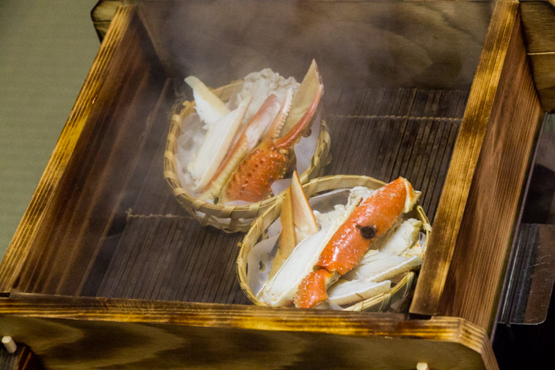 IMG_1873-senami-onsen-shiomi-so
