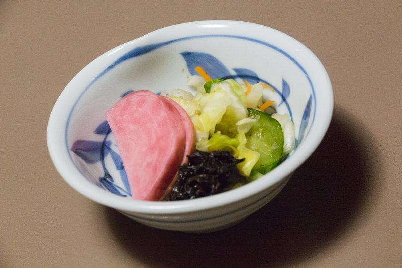 IMG_1891-senami-onsen-shiomi-so