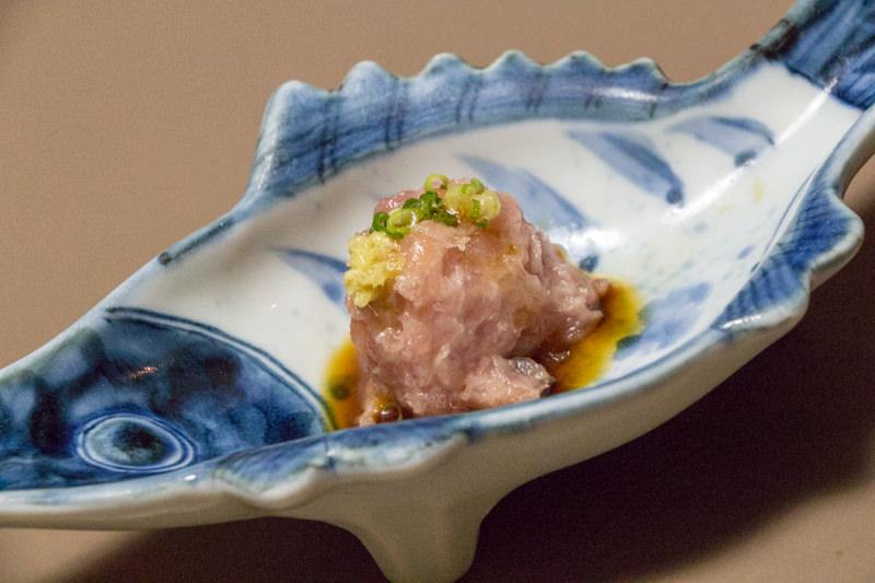 IMG_1892-senami-onsen-shiomi-so