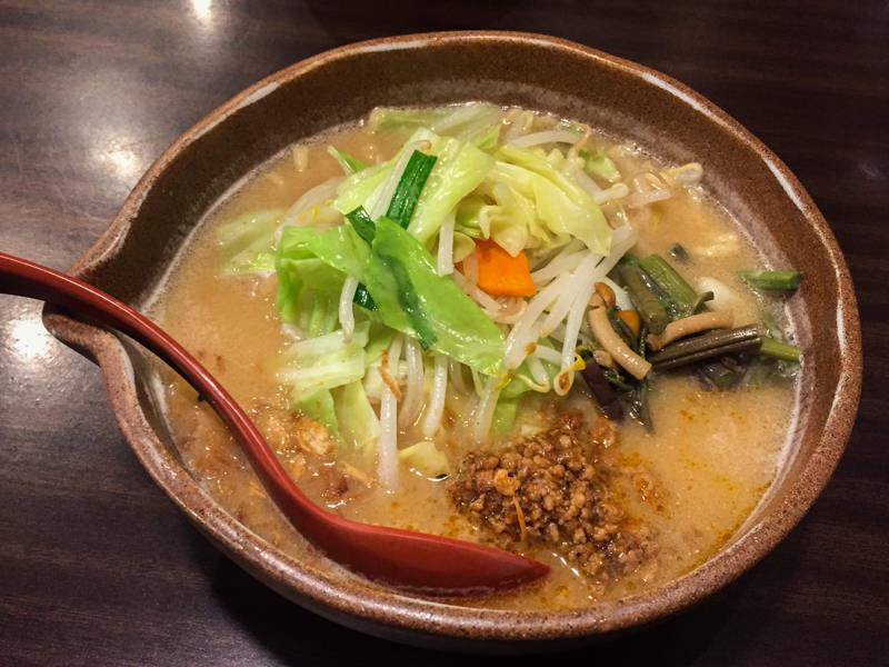 IMG_3461-tadokoro-shoten