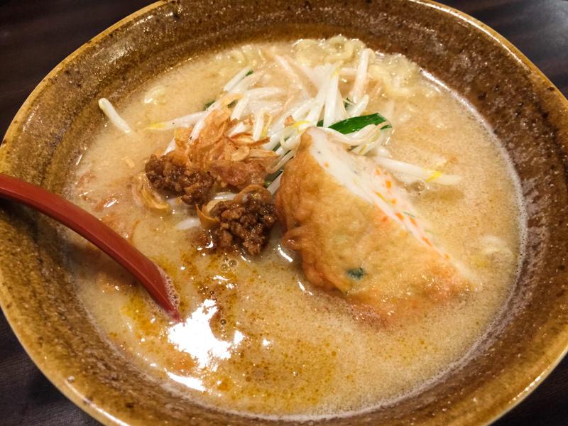IMG_4933-tadokoro-shoten