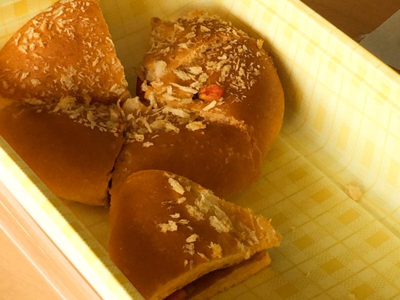 IMG_5075-tomato-curry-pan-shishoku