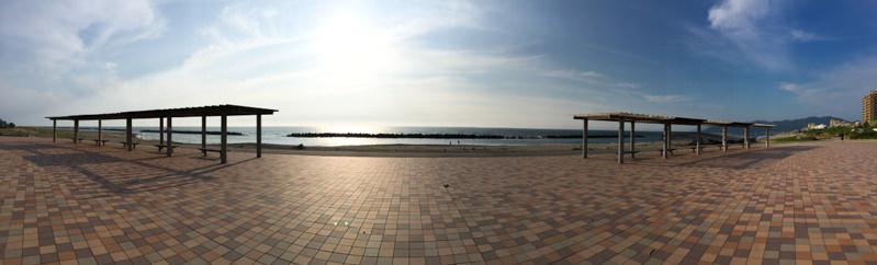 IMG_7468-senami-onsen-shiomi-so