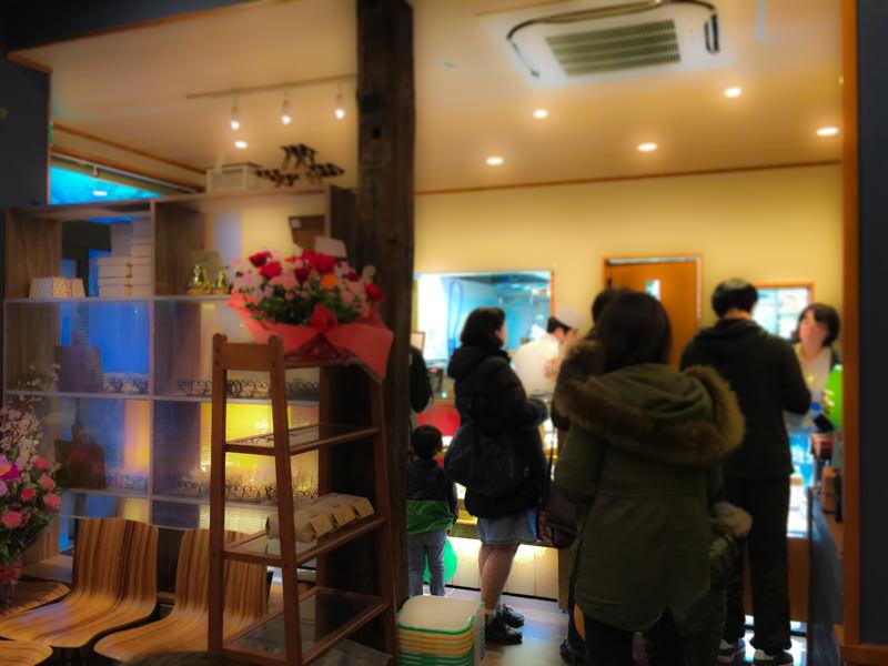 IMG_7956-kashou-kanei