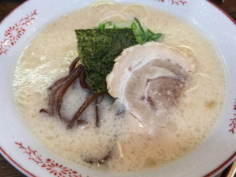 IMG_8636-ichimonji