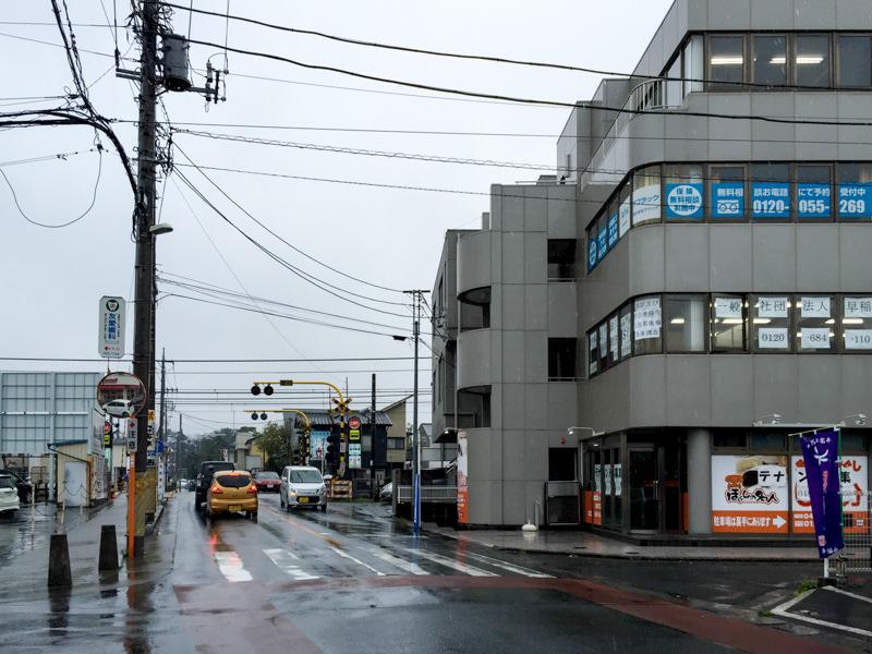 IMG_0594-hogushi-kitamoto-close