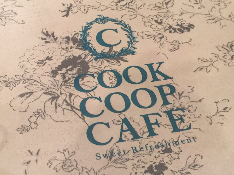 IMG_0759-cook-coop-cafe