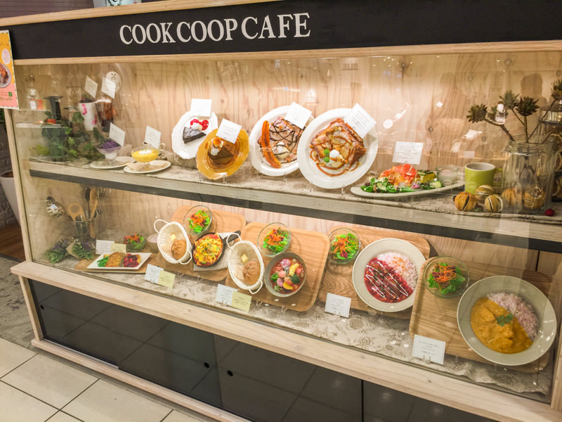 IMG_0769-cook-coop-cafe