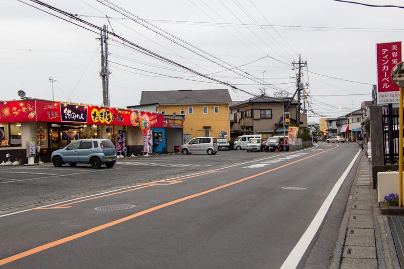 IMG_4072-kon-noren-konosu