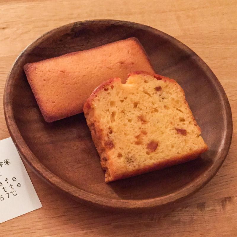 IMG_5138-kashou-kanei
