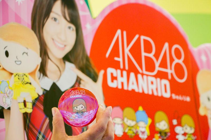 IMG_5457-chanrio-akb