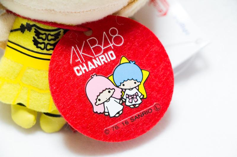 IMG_5671-chanrio-akb