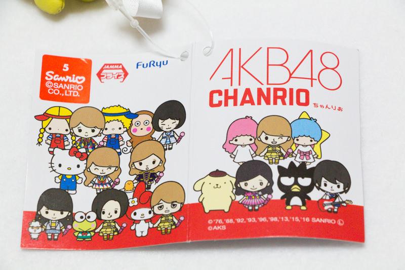 IMG_5674-chanrio-akb