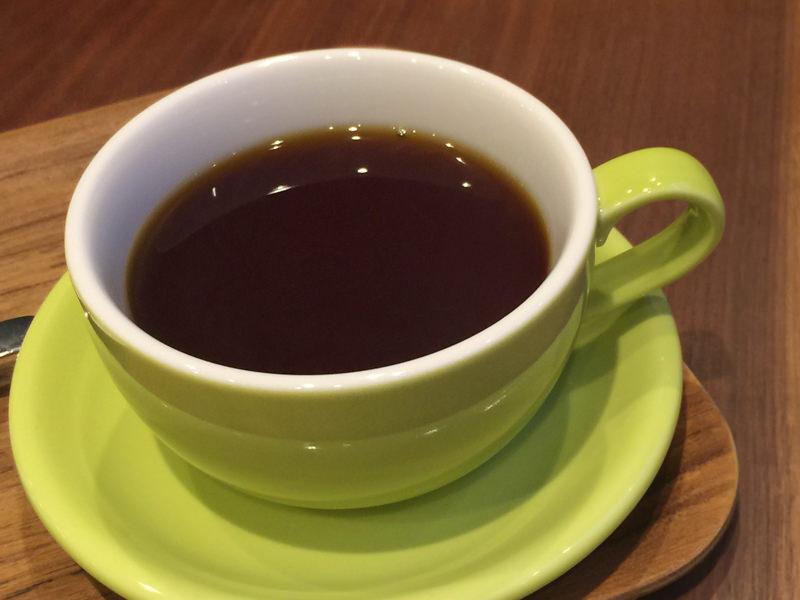 IMG_8563-kashou-kanei