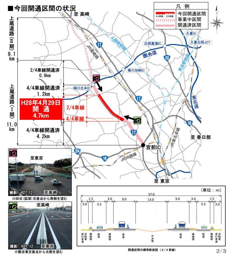 ageo-road-02-ageo-road