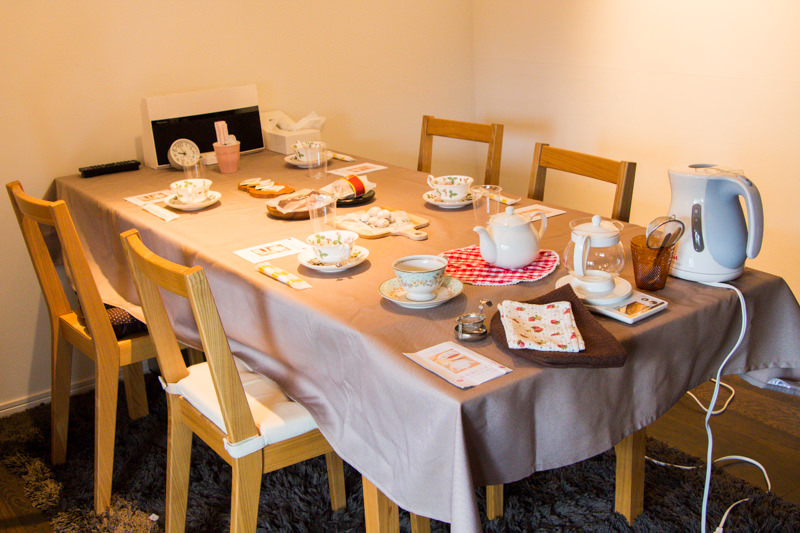 IMG_5380-sweets-tea-party