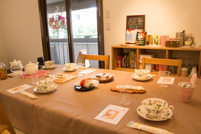 IMG_5399-sweets-tea-party