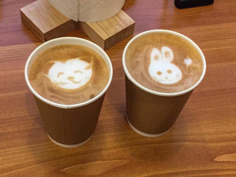 埼玉北部の人気店が大集結!深谷「コーヒーと日常」に行ってきた