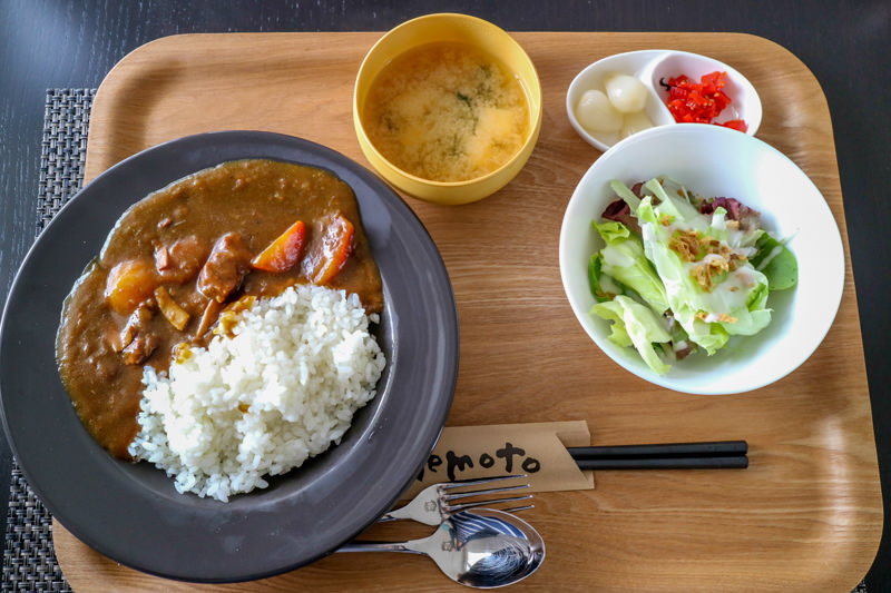 【桶川に北欧カフェ!?】cafe FIKA(フィーカ)へ行ってきた!